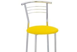жми сюда! бесплатно перетяжка стульев и табуретов!!!
